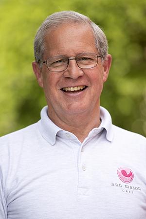 Alan Jones