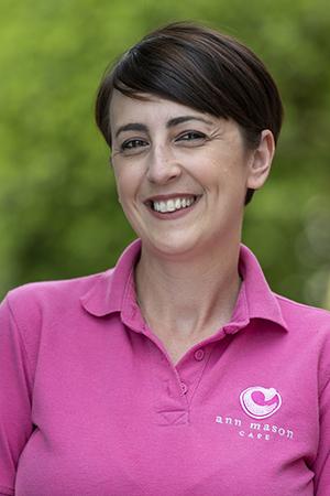 Carrie Lowry